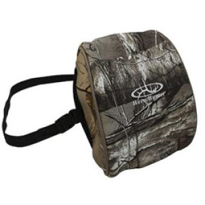 Sportsmans Outdoor Products Bino Shell Standard