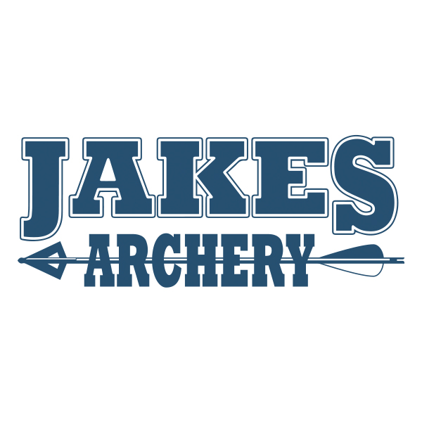 Only The Best Deals on Archery Equipment!